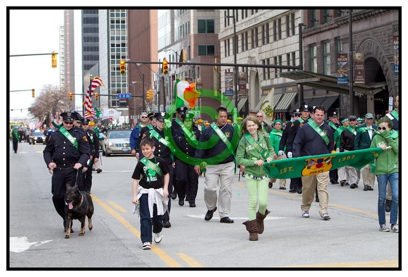 20110317_1339 - 0377 - 2011 Cleveland Saint Patrick's Day Parade