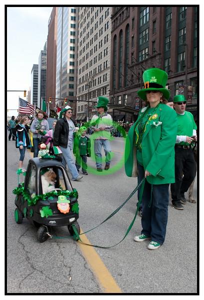 20110317_1437 - 1211 - 2011 Cleveland Saint Patrick's Day Parade