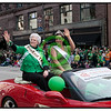 20110317_1400 - 0670 - 2011 Cleveland Saint Patrick's Day Parade