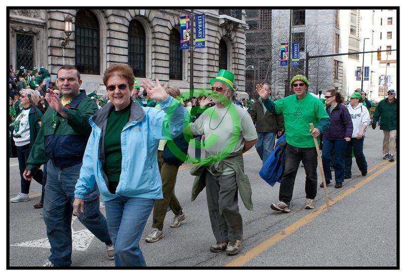 20110317_1408 - 0786 - 2011 Cleveland Saint Patrick's Day Parade
