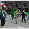 20110317_1454 - 1451 - 2011 Cleveland Saint Patrick's Day Parade