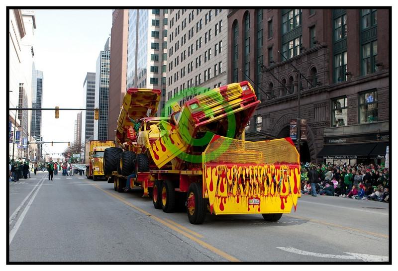 20110317_1419 - 0950 - 2011 Cleveland Saint Patrick's Day Parade