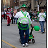 20110317_1420 - 0973 - 2011 Cleveland Saint Patrick's Day Parade