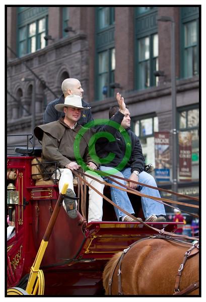 20110317_1413 - 0854 - 2011 Cleveland Saint Patrick's Day Parade