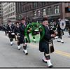 20110317_1348 - 0481 - 2011 Cleveland Saint Patrick's Day Parade