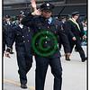 20110317_1349 - 0500 - 2011 Cleveland Saint Patrick's Day Parade