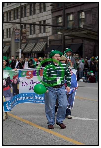 20110317_1452 - 1421 - 2011 Cleveland Saint Patrick's Day Parade
