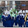 20110317_1413 - 0867 - 2011 Cleveland Saint Patrick's Day Parade