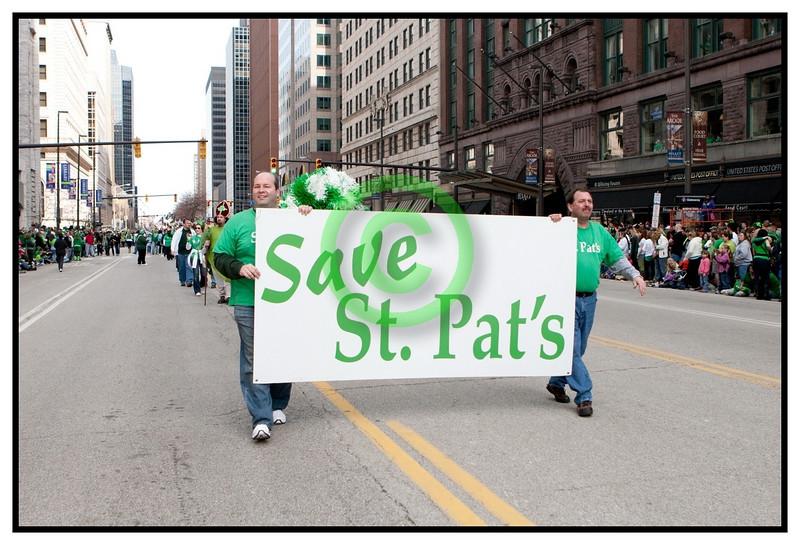 20110317_1438 - 1223 - 2011 Cleveland Saint Patrick's Day Parade