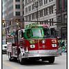 20110317_1351 - 0517 - 2011 Cleveland Saint Patrick's Day Parade