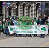 20110317_1506 - 1615 - 2011 Cleveland Saint Patrick's Day Parade