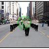 20110317_1356 - 0609 - 2011 Cleveland Saint Patrick's Day Parade