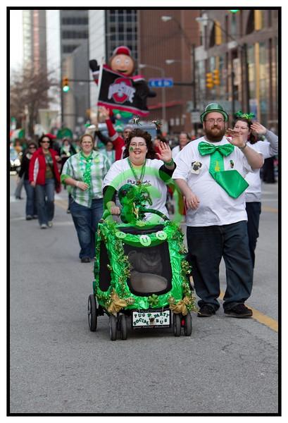 20110317_1420 - 0974 - 2011 Cleveland Saint Patrick's Day Parade