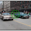 20110317_1432 - 1139 - 2011 Cleveland Saint Patrick's Day Parade