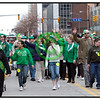20110317_1355 - 0581 - 2011 Cleveland Saint Patrick's Day Parade