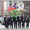 20110317_1341 - 0399 - 2011 Cleveland Saint Patrick's Day Parade