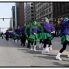 20110317_1451 - 1394 - 2011 Cleveland Saint Patrick's Day Parade