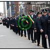 20110317_1349 - 0495 - 2011 Cleveland Saint Patrick's Day Parade