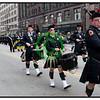 20110317_1348 - 0483 - 2011 Cleveland Saint Patrick's Day Parade