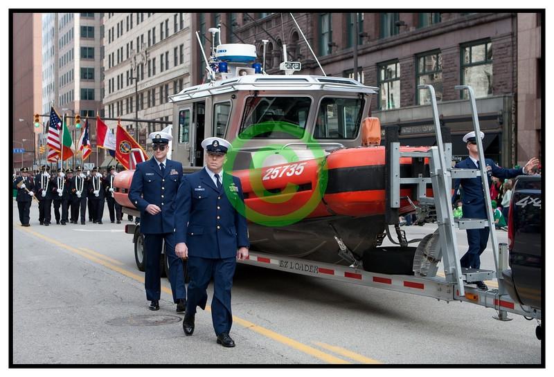 20110317_1347 - 0466 - 2011 Cleveland Saint Patrick's Day Parade