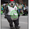 20110317_1443 - 1291 - 2011 Cleveland Saint Patrick's Day Parade