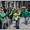 20110317_1449 - 1354 - 2011 Cleveland Saint Patrick's Day Parade