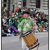 20110317_1344 - 0424 - 2011 Cleveland Saint Patrick's Day Parade