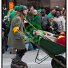 20110317_1442 - 1280 - 2011 Cleveland Saint Patrick's Day Parade