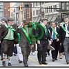 20110317_1336 - 0347 - 2011 Cleveland Saint Patrick's Day Parade