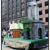 20110317_1405 - 0727 - 2011 Cleveland Saint Patrick's Day Parade