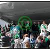 20110317_1511 - 1693 - 2011 Cleveland Saint Patrick's Day Parade