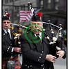 20110317_1508 - 1644 - 2011 Cleveland Saint Patrick's Day Parade