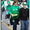 20110317_1438 - 1228 - 2011 Cleveland Saint Patrick's Day Parade