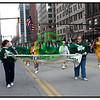 20110317_1423 - 1004 - 2011 Cleveland Saint Patrick's Day Parade