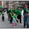 20110317_1410 - 0818 - 2011 Cleveland Saint Patrick's Day Parade