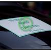 20110317_1418 - 0945 - 2011 Cleveland Saint Patrick's Day Parade