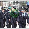 20110317_1350 - 0511 - 2011 Cleveland Saint Patrick's Day Parade