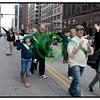 20110317_1428 - 1091 - 2011 Cleveland Saint Patrick's Day Parade