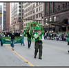 20110317_1409 - 0798 - 2011 Cleveland Saint Patrick's Day Parade