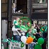 20110317_1415 - 0902 - 2011 Cleveland Saint Patrick's Day Parade