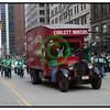 20110317_1453 - 1431 - 2011 Cleveland Saint Patrick's Day Parade