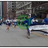 20110317_1458 - 1502 - 2011 Cleveland Saint Patrick's Day Parade