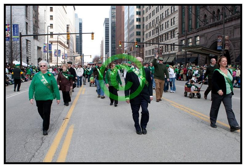 20110317_1428 - 1082 - 2011 Cleveland Saint Patrick's Day Parade