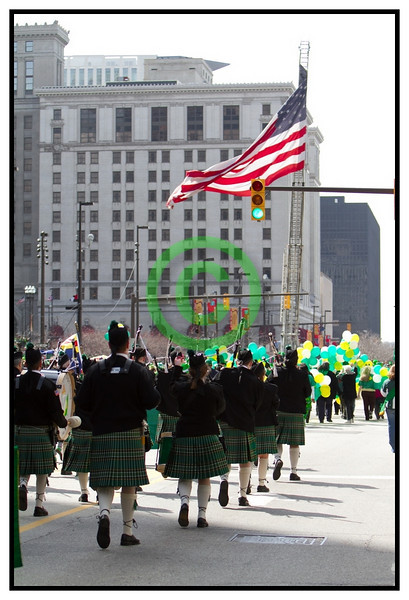 20110317_1410 - 0816 - 2011 Cleveland Saint Patrick's Day Parade
