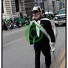 20110317_1456 - 1472 - 2011 Cleveland Saint Patrick's Day Parade