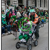 20110317_1354 - 0576 - 2011 Cleveland Saint Patrick's Day Parade