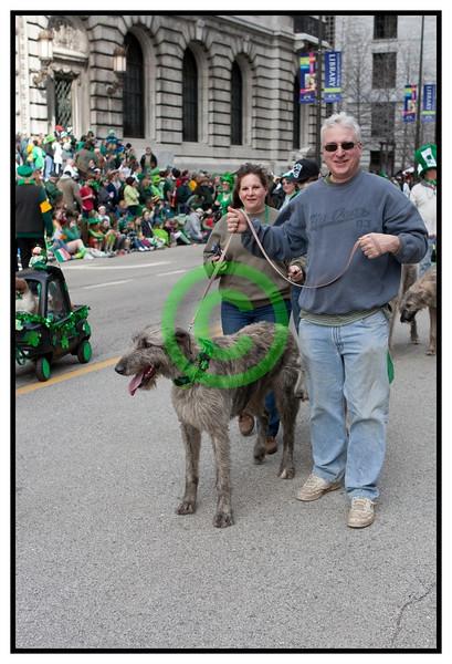 20110317_1436 - 1209 - 2011 Cleveland Saint Patrick's Day Parade