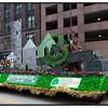 20110317_1358 - 0637 - 2011 Cleveland Saint Patrick's Day Parade