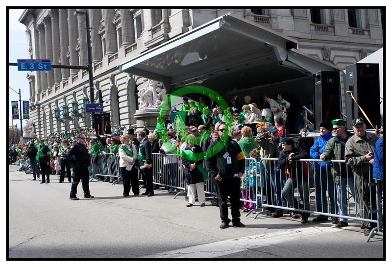 20110317_1347 - 0464 - 2011 Cleveland Saint Patrick's Day Parade