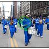 20110317_1435 - 1184 - 2011 Cleveland Saint Patrick's Day Parade
